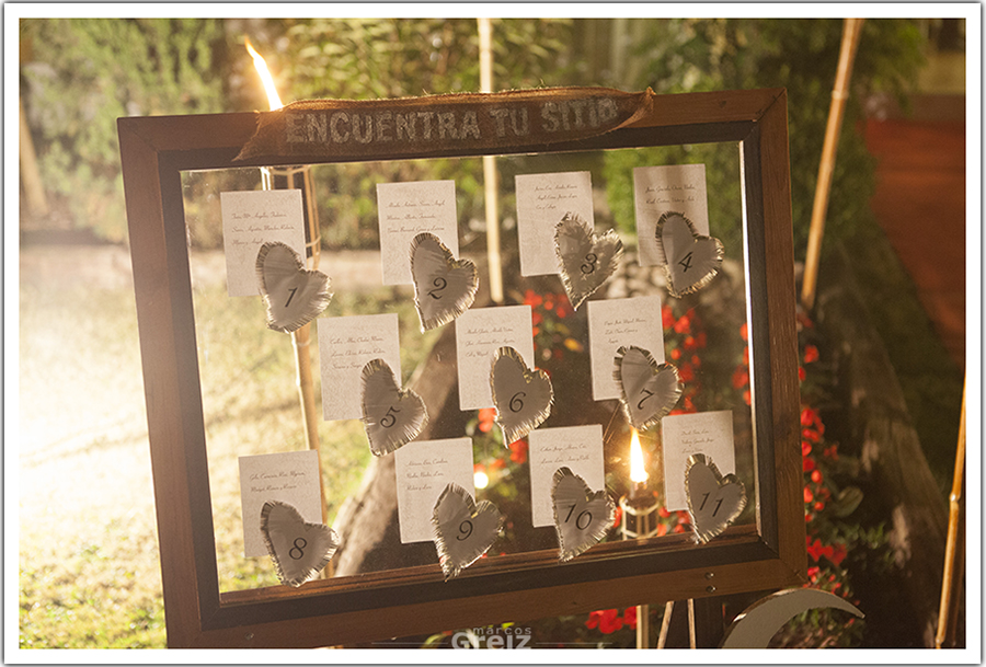 fotografia-boda-santander-cantabria-original-marcos-greiz-lya35