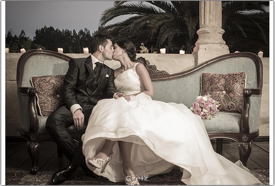 fotografia-boda-santander-cantabria-original-marcos-greiz-lya36