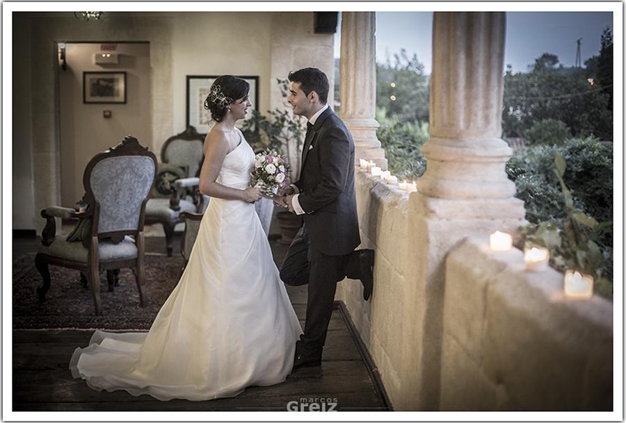 fotografia-boda-santander-cantabria-original-marcos-greiz-lya37
