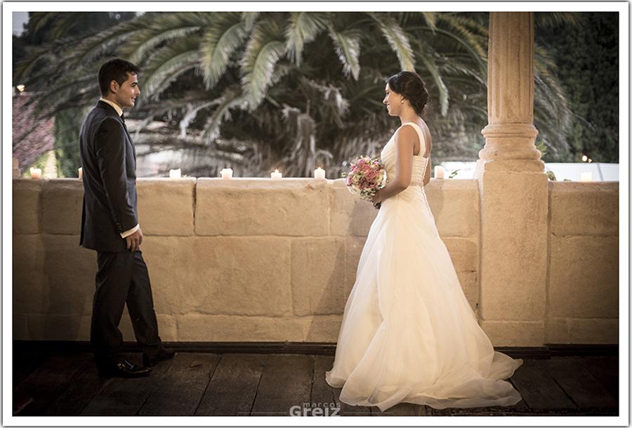 fotografia-boda-santander-cantabria-original-marcos-greiz-lya38