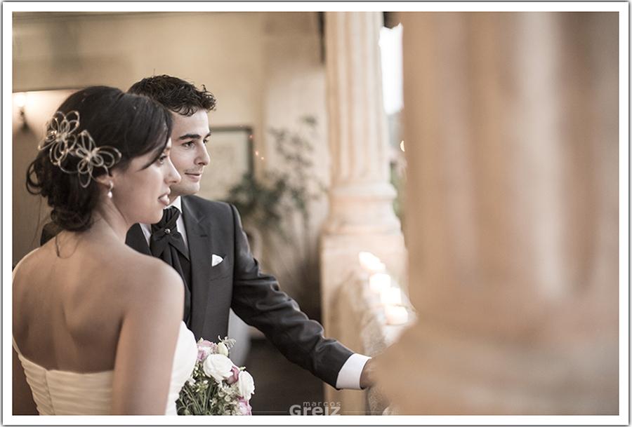 fotografia-boda-santander-cantabria-original-marcos-greiz-lya39