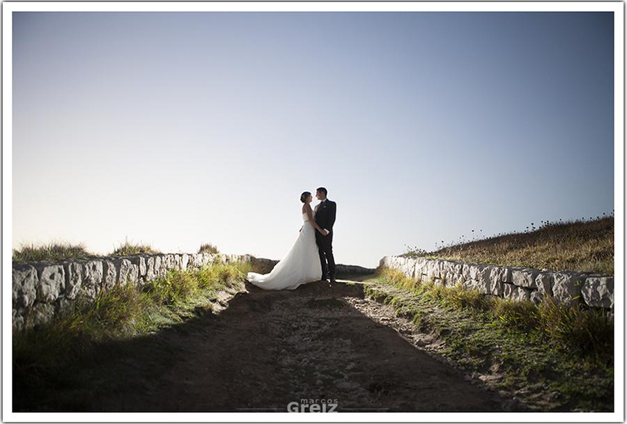 fotografia-boda-santander-cantabria-original-marcos-greiz-lya4
