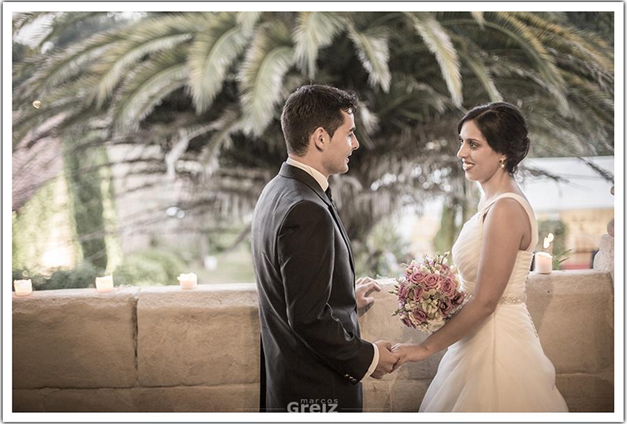 fotografia-boda-santander-cantabria-original-marcos-greiz-lya40