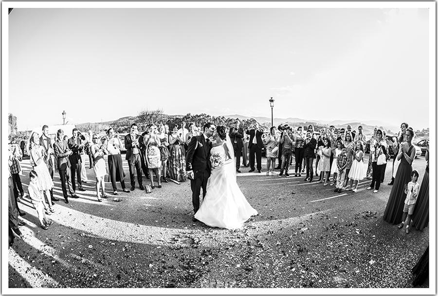 fotografia-boda-santander-cantabria-original-marcos-greiz-lya42