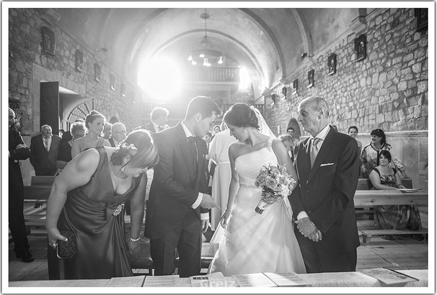fotografia-boda-santander-cantabria-original-marcos-greiz-lya44
