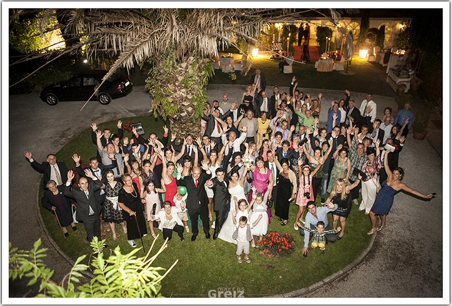 fotografia-boda-santander-cantabria-original-marcos-greiz-lya45