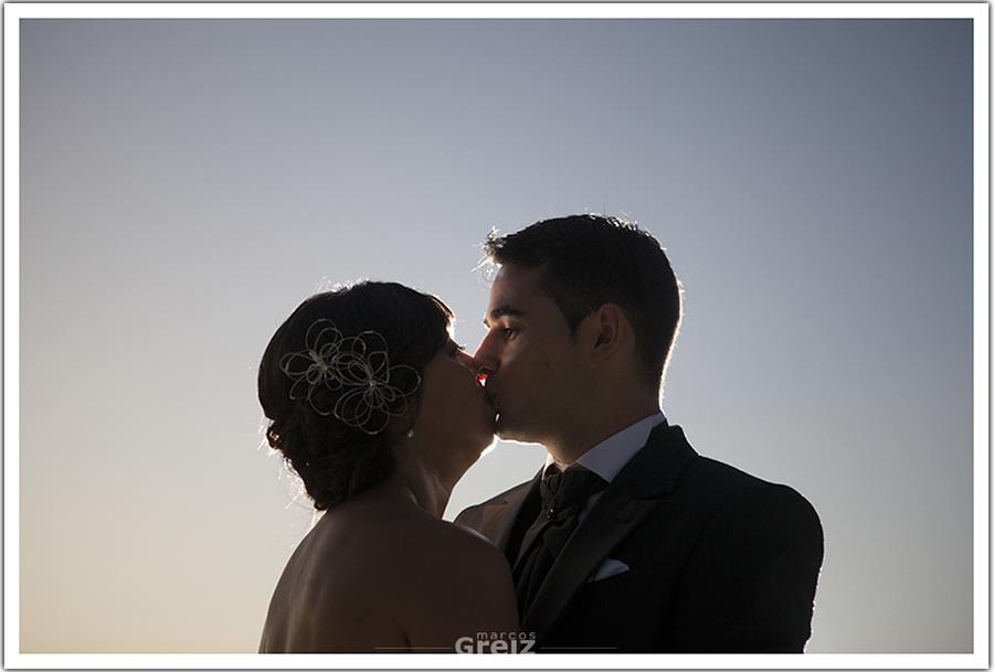 fotografia-boda-santander-cantabria-original-marcos-greiz-lya5