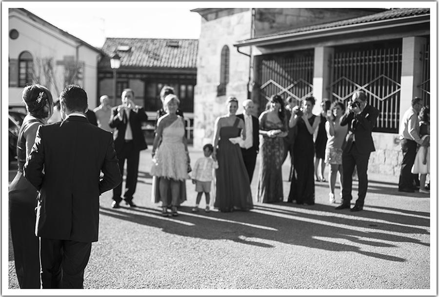 fotografia-boda-santander-cantabria-original-marcos-greiz-lya54