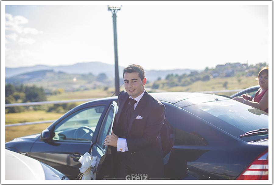 fotografia-boda-santander-cantabria-original-marcos-greiz-lya55