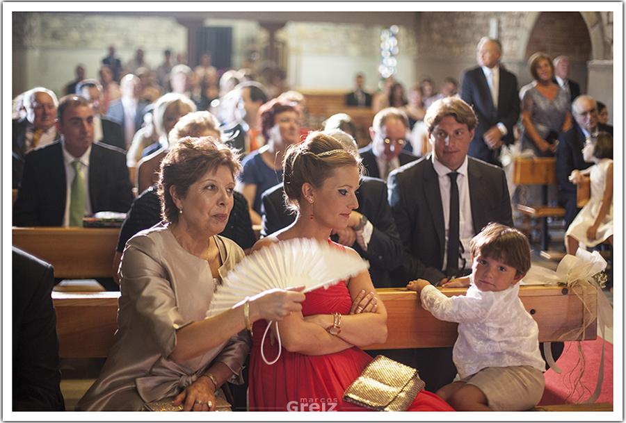 fotografia-boda-santander-cantabria-original-marcos-greiz-lya56