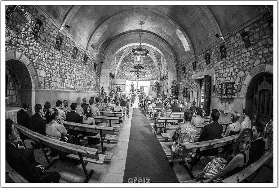 fotografia-boda-santander-cantabria-original-marcos-greiz-lya57