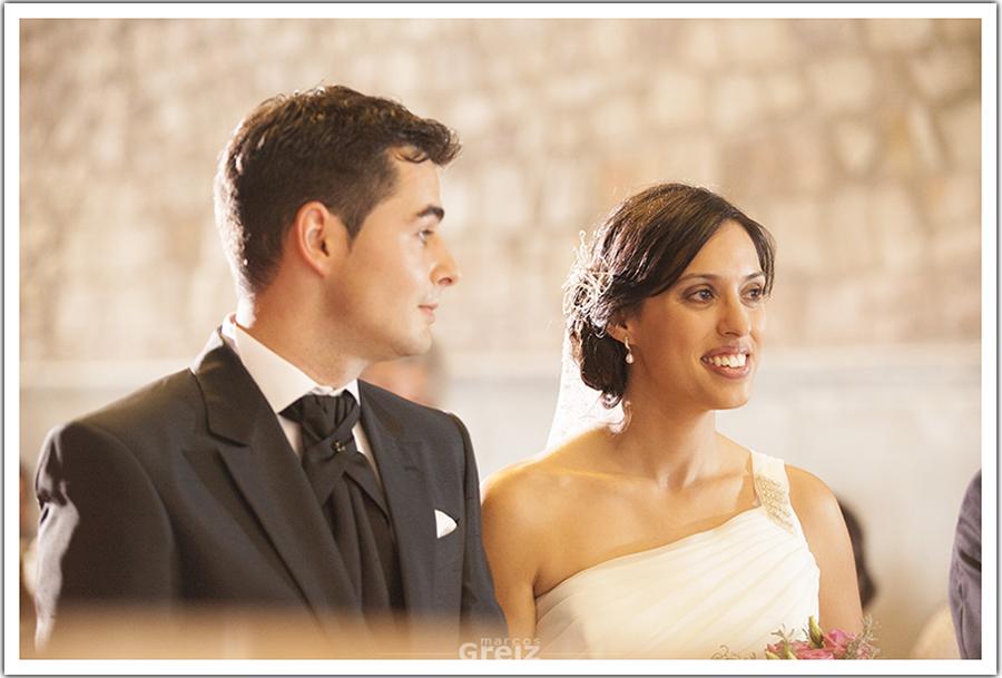fotografia-boda-santander-cantabria-original-marcos-greiz-lya58
