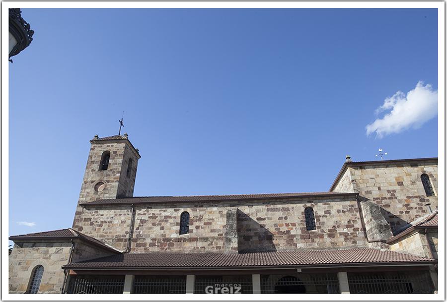fotografia-boda-santander-cantabria-original-marcos-greiz-lya59