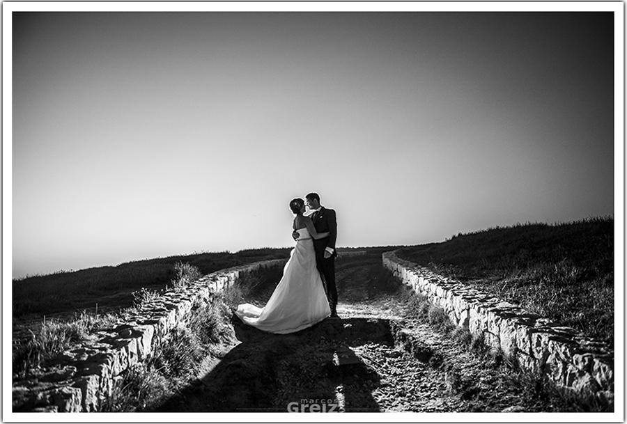 fotografia-boda-santander-cantabria-original-marcos-greiz-lya6