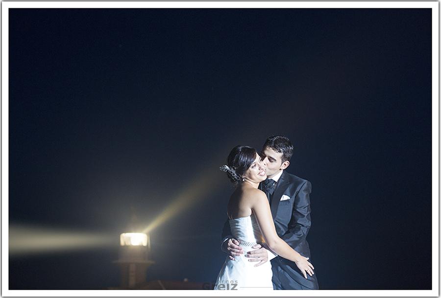 fotografia-boda-santander-cantabria-original-marcos-greiz-lya60