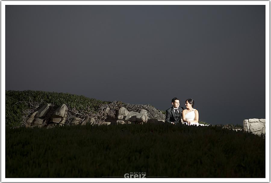 fotografia-boda-santander-cantabria-original-marcos-greiz-lya7