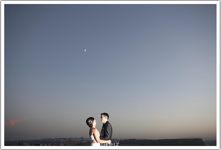 fotografia-boda-santander-cantabria-original-marcos-greiz-lya8
