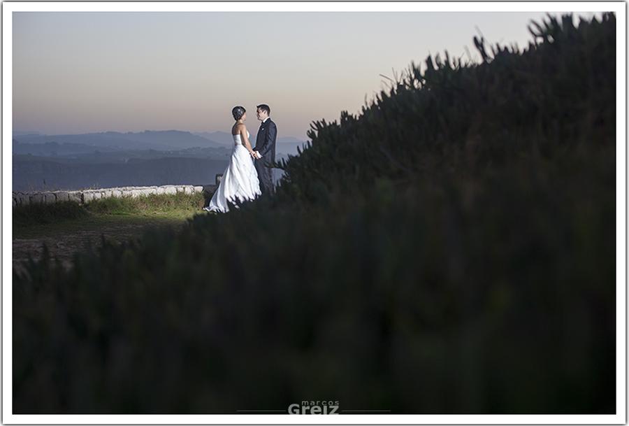 fotografia-boda-santander-cantabria-original-marcos-greiz-lya9