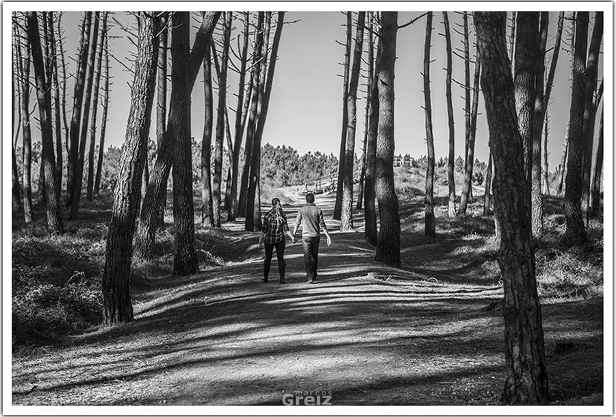 fotografia-boda-santander-cantabria-original-marcos-greiz-tyj10