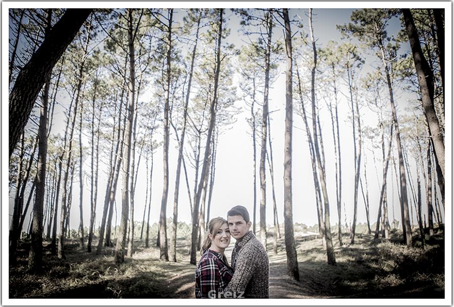 fotografia-boda-santander-cantabria-original-marcos-greiz-tyj12