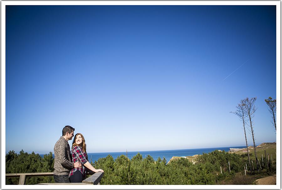 fotografia-boda-santander-cantabria-original-marcos-greiz-tyj3