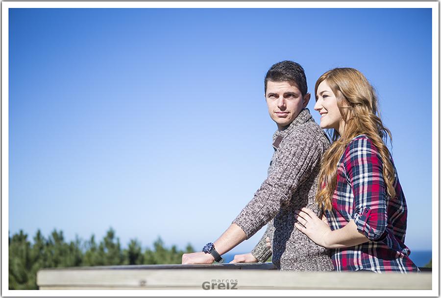 fotografia-boda-santander-cantabria-original-marcos-greiz-tyj5