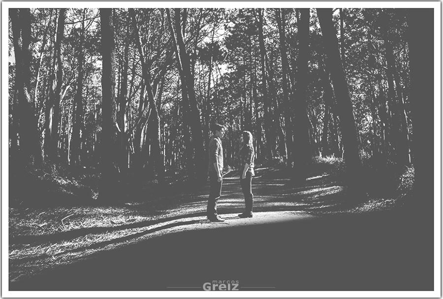 fotografia-boda-santander-cantabria-original-marcos-greiz-tyj7