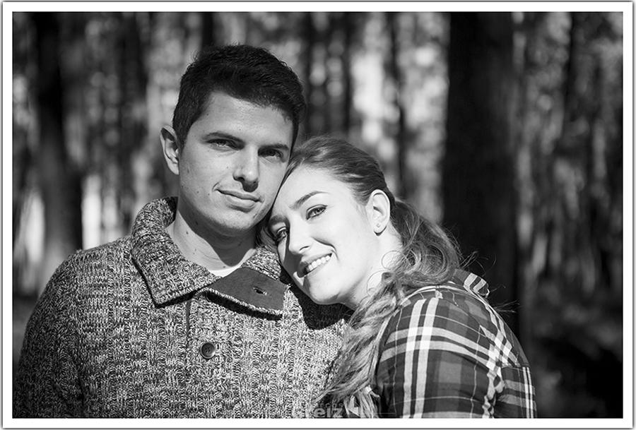 fotografia-boda-santander-cantabria-original-marcos-greiz-tyj8