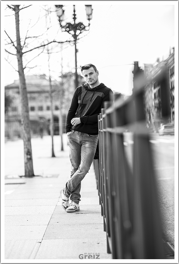 fotografia-book-chico-santander-cantabria-original-marcos-greiz11