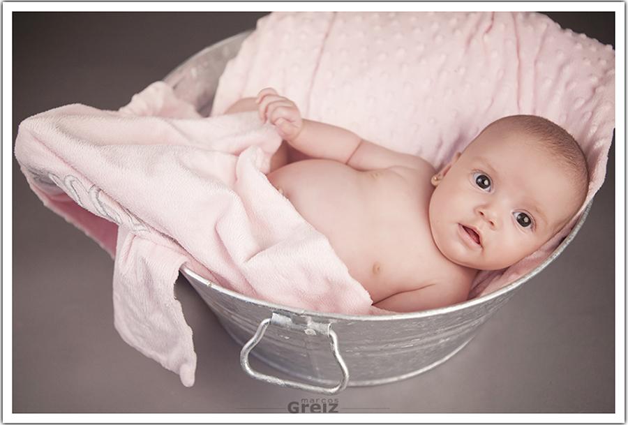 fotografia-embarazo-premama-santander-cantabria-marcosgreiz12