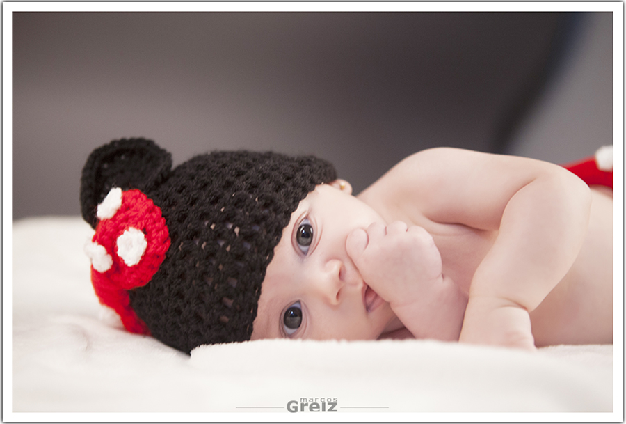 fotografia-embarazo-premama-santander-cantabria-marcosgreiz14