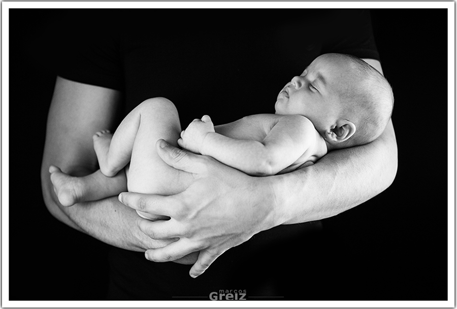 fotografia-embarazo-premama-santander-cantabria-marcosgreiz15