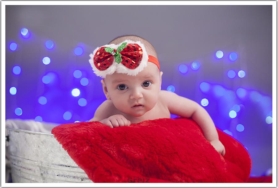 fotografia-embarazo-premama-santander-cantabria-marcosgreiz17