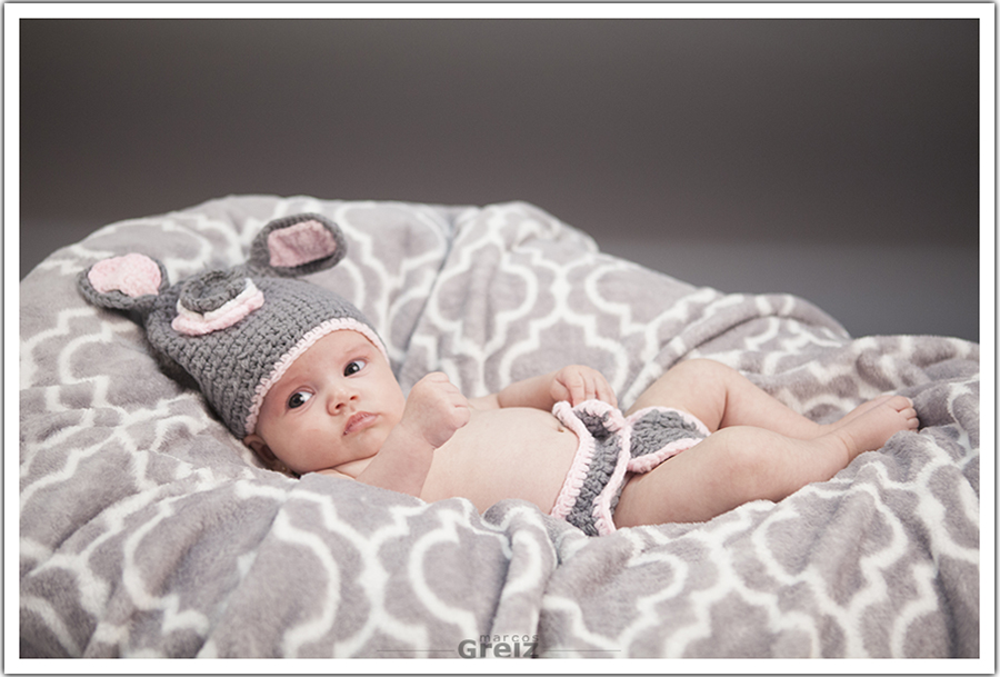 fotografia-embarazo-premama-santander-cantabria-marcosgreiz19
