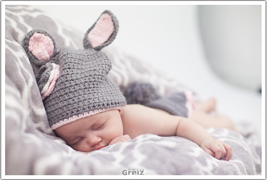 fotografia-embarazo-premama-santander-cantabria-marcosgreiz20