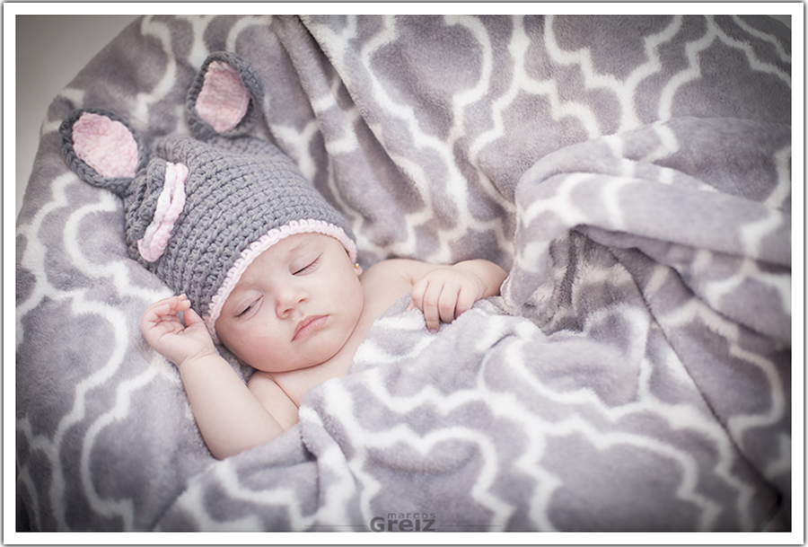 fotografia-embarazo-premama-santander-cantabria-marcosgreiz21