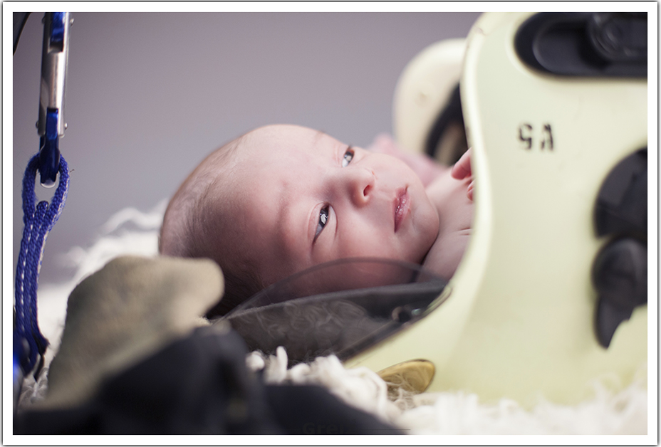 fotografia-premama-santander-cantabria-marcosgreiz-embarazo16