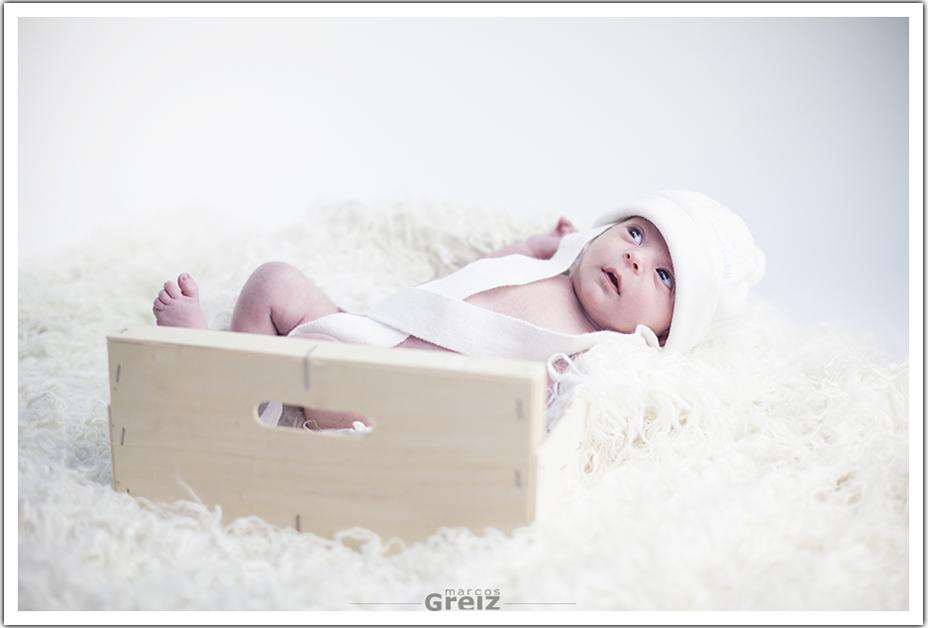 fotografia-premama-santander-cantabria-marcosgreiz-embarazo18