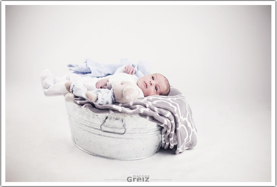 fotografia-premama-santander-cantabria-marcosgreiz-embarazo24
