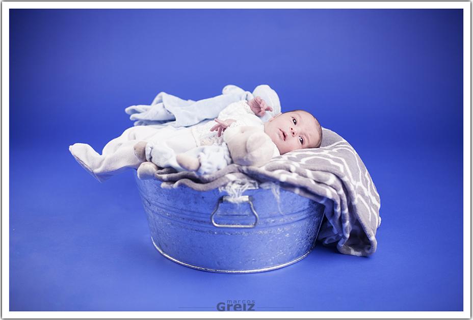 fotografia-premama-santander-cantabria-marcosgreiz-embarazo25