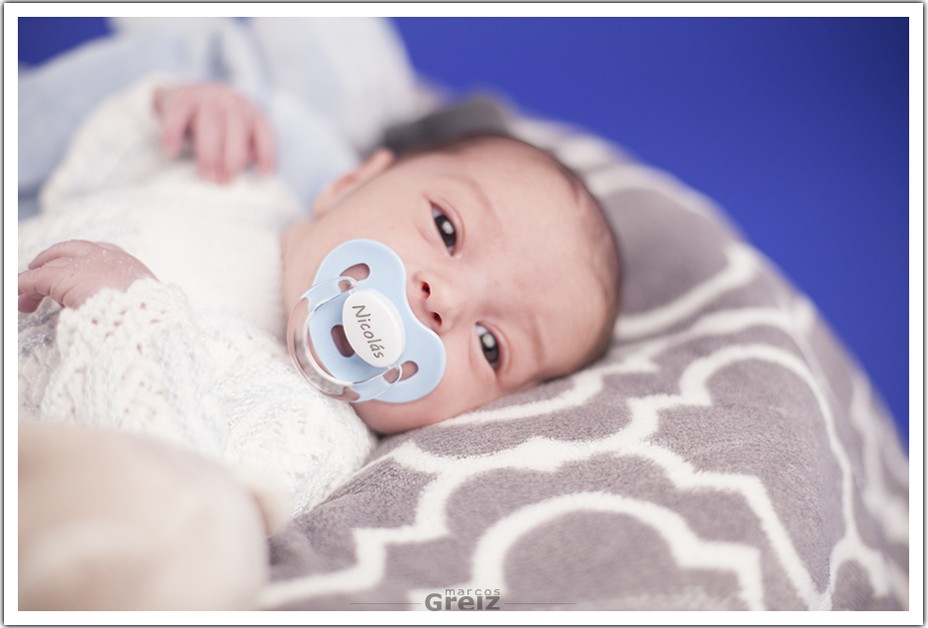fotografia-premama-santander-cantabria-marcosgreiz-embarazo26