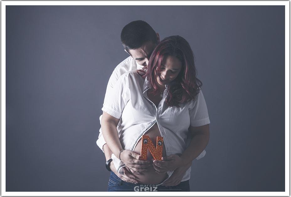 fotografia-premama-santander-cantabria-marcosgreiz-embarazo6