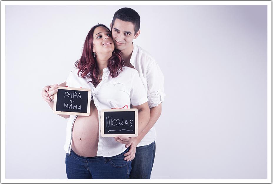fotografia-premama-santander-cantabria-marcosgreiz-embarazo8