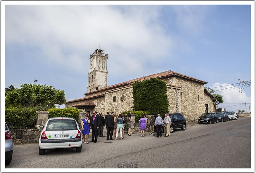fotografo-boda-santander-cantabria-marcosgreiz-syd10