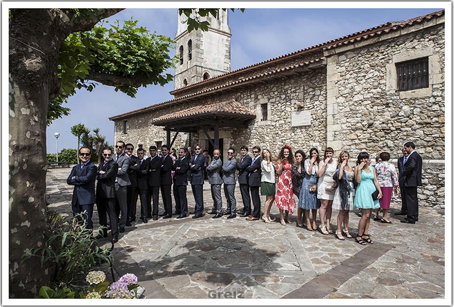 fotografo-boda-santander-cantabria-marcosgreiz-syd12