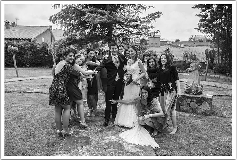 fotografo-boda-santander-cantabria-marcosgreiz-syd19
