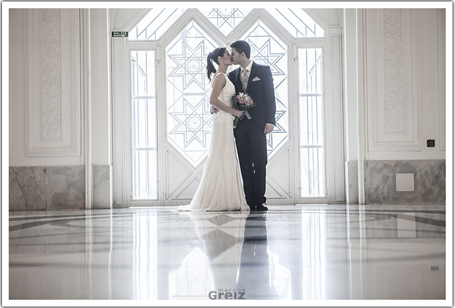 fotografo-boda-santander-cantabria-marcosgreiz-syd20