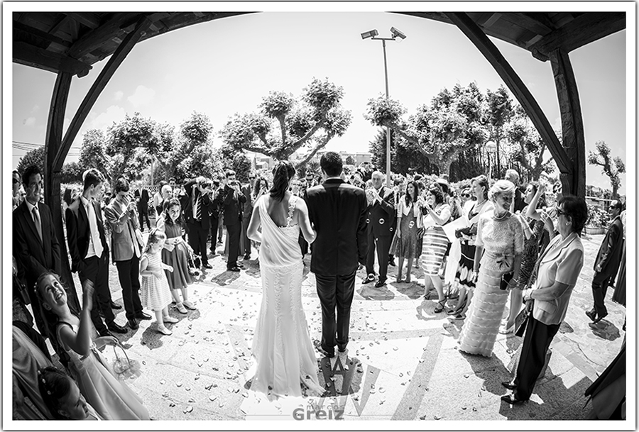 fotografo-boda-santander-cantabria-marcosgreiz-syd26
