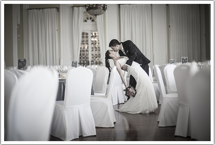 fotografo-boda-santander-cantabria-marcosgreiz-syd27