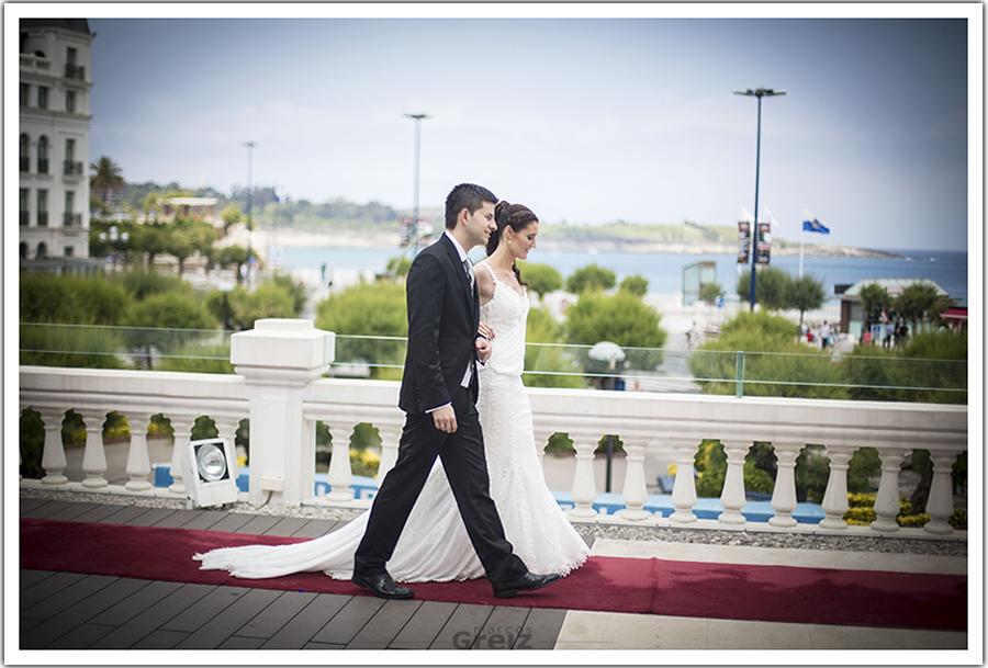 fotografo-boda-santander-cantabria-marcosgreiz-syd28